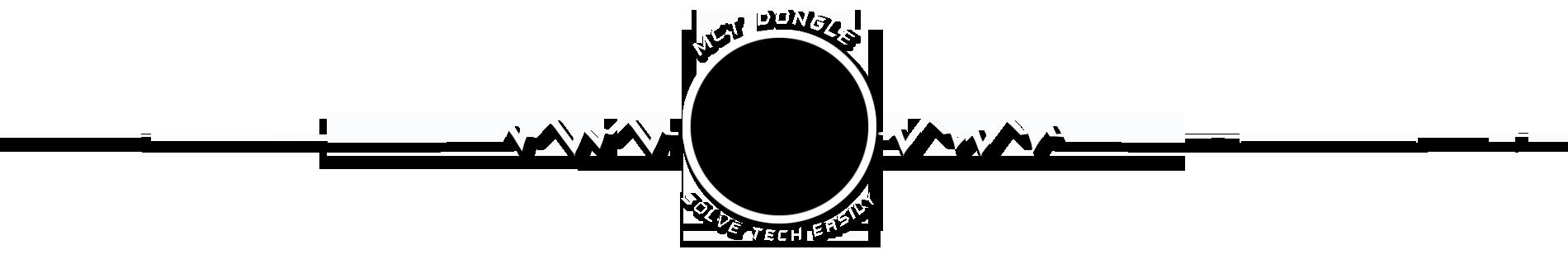 News | MCT Tools